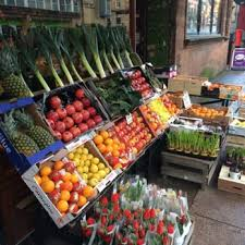 flowers and fruits roots fruits and flowers 55 photos 34 reviews supermarkets