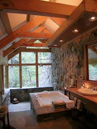 amazing bathroom designs best 25 amazing bathrooms ideas on bathtubs big