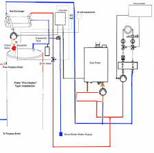 honeywell thermostat 4 wire diagram dolgular com