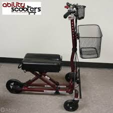tent rental san antonio knee scooter and mobility aid rentals san antonio tx