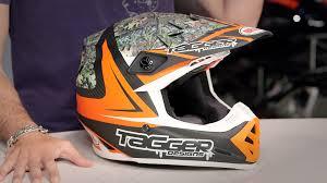 bell red bull motocross helmet bell moto 9 flex tagger rekluse helmet review at revzilla com