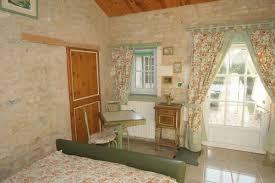 chambres d hotes marais poitevin chambre d hote pas cher marais poitevin avec piscine et wifi
