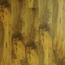 Laminate Flooring Boise Laminate Style Savannah Color Painted Desert Tas Flooring