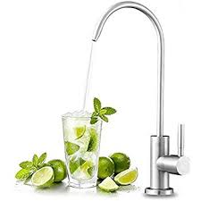 water filtration faucets kitchen aquaboon water filter purifier faucet european style brushed