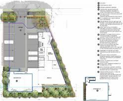 floor plan for child care center child care centre 135 u0026 137 keats street moorooka your
