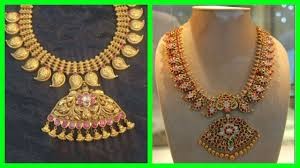 mango haram designs with weight youtube