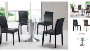 Restaurant Dining Chairs Amazing Restaurants Furniture With China Restaurant Dining Chair