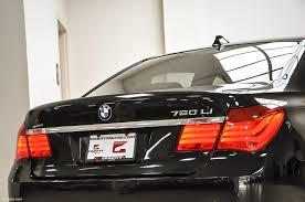 100 2010 bmw 750li sedan owners manual 2011 bmw 7 series