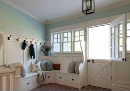 mudroom design ideas 29 magnificent mudroom ideas to enhance your home home