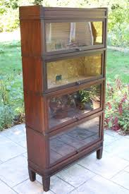 best 25 antique bookcase ideas on pinterest space mountain