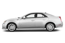 2006 cadillac cts recall recall central 2009 2010 cadillac cts recalled rear