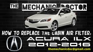 lexus ct200h vs acura ilx hybrid how to replace the cabin air filter acura ilx 2012 2013 2014
