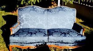 canapé tours l atelier de tapissier d ameublement indre et loire