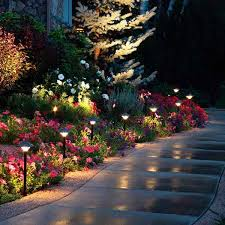 Landscape Path Light Landscape Path Light P 100b Quality Outdoor Path Light Its