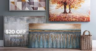 Home Decorators Coupon 20 Off Home Decor Wall Decor Furniture Unique Gifts Kirklands