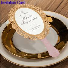 where to buy party favors inviting card mirror christmas laser cut paper