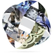si e espace 4 glissi e metalex 2018 machine tools and metalworking solutions event