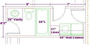 laundry room floor plans the drawing room interiors as 2016