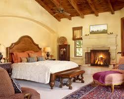 schlafzimmer mediterran schlafzimmer mediterran einrichten dekoration interior design