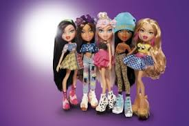 bratz relaunches proves u0027s good u0027s good