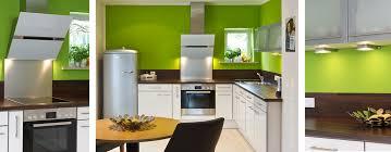 antike wandgestaltung küche wandgestaltung 25 ideen mit farbe tapete und mehr küche