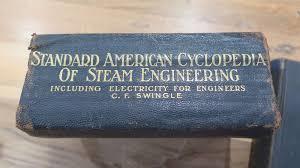 marine engineering books antique books vintage steam and marine engineering guide books