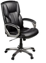 Best Leather Desk Chair Top 11 Best Leather Office Chair Picks Ultimate Buying Guide