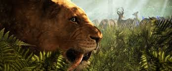 far cry 4 dead tiger wallpapers how to tame animals in far cry primal shacknews
