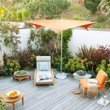 patio inspiration ideas