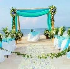small destination wedding ideas colours inspired front resort wedding wedding ideas