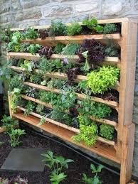 vertical garden intention on or design villa cascais 9