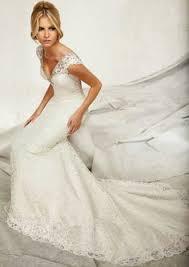 wedding dress pronuptia sibylle u2013 wedding dress pronuptia