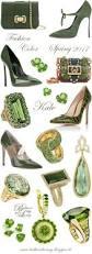 spring fashion colors 2017 best 25 luxury fashion ideas on pinterest glamour fashion