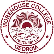 morehouse college wikipedia