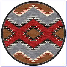 Round Patio Rugs by 10 Ft Round Outdoor Rugs Rugs Xcyyxh Com