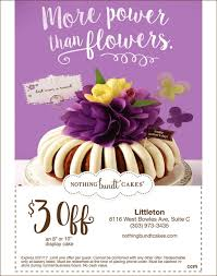 beautiful ideas nothing bundt cakes henderson all cakes