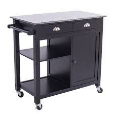 movable kitchen islands with stools kitchen islands movable kitchen island with stools kitchen cart