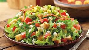 cara membuat salad sayur atau buah 3 variasi resep salad sayur yang mudah serta nikmat health food