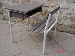bureau couleur taupe table de chevet couleur taupe atelier darblay le meuble d à côté