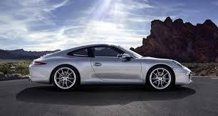 2012 porsche 911 s specs 2012 porsche 911 review ratings specs prices and photos the