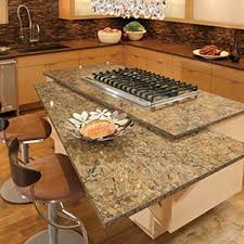 Planning A Kitchen Island by Planning A Kitchen Island Better Kitchens And Baths