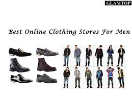 best online clothing stores best online clothing stores for men