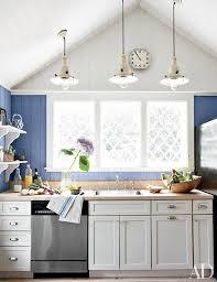 beach kitchen design 310 best kitchens images on pinterest kitchen ideas kitchen and
