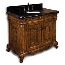victorian bathroom vanities ideas for home interior decoration