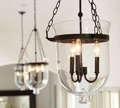 barn pendant light fixtures eye catching best 25 pottery barn lighting ideas on pinterest at