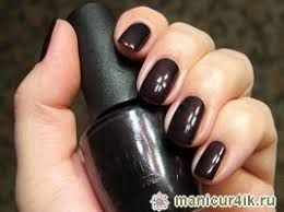 trendy nail polish u2013 fall winter 2013 2014 photo 2015 nails