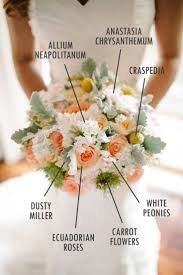 flower arrangement pictures with theme best 20 dusty miller ideas on pinterest dusty miller bouquet