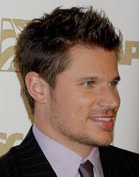 women haircuts with cowlick fashionable short hairstyles for men