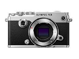 amazon black friday camera sale amazon com olympus pen f body only silver camera u0026 photo
