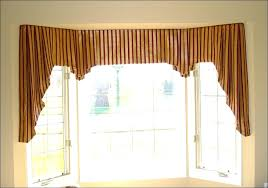Lace Cafe Curtains Curtain For Door With Half Window Gallery Of Lace Cafe Curtains